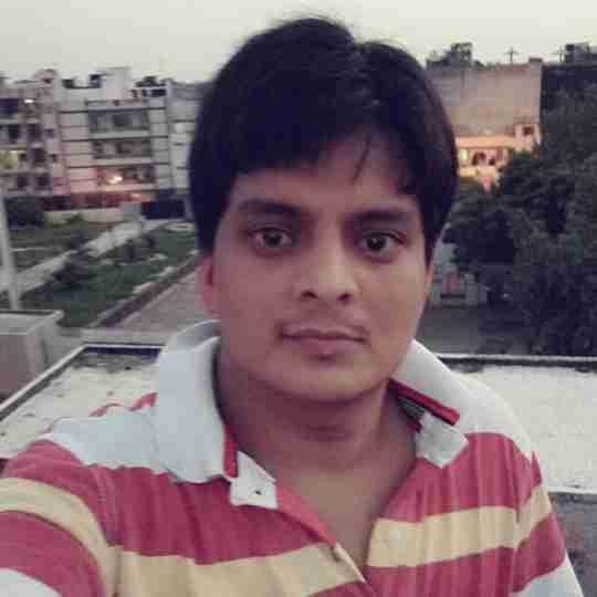 Dr. Aafaq Hussain's profile on Curofy