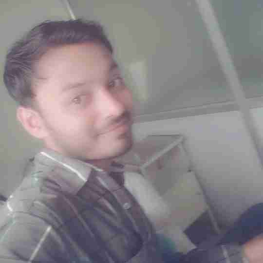 Siddharth Yadav's profile on Curofy