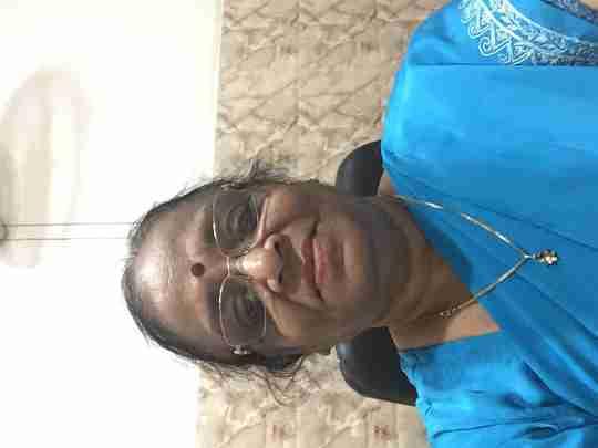 Dr. Sushma Gupta's profile on Curofy