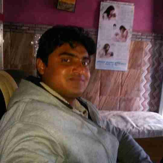 Dr. Ghayyur Khan's profile on Curofy