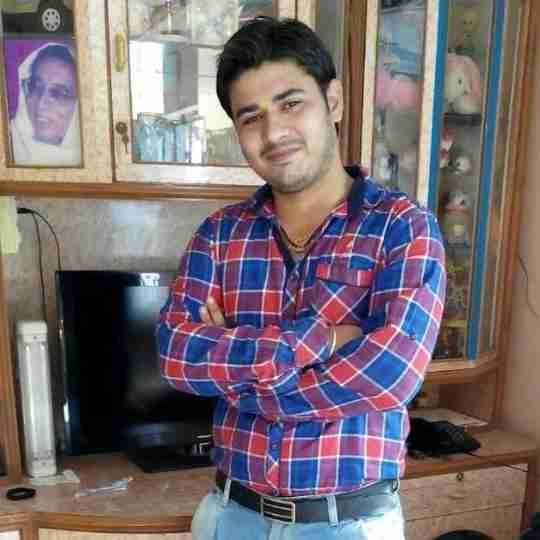 Dr. Kunal Vashishtha's profile on Curofy
