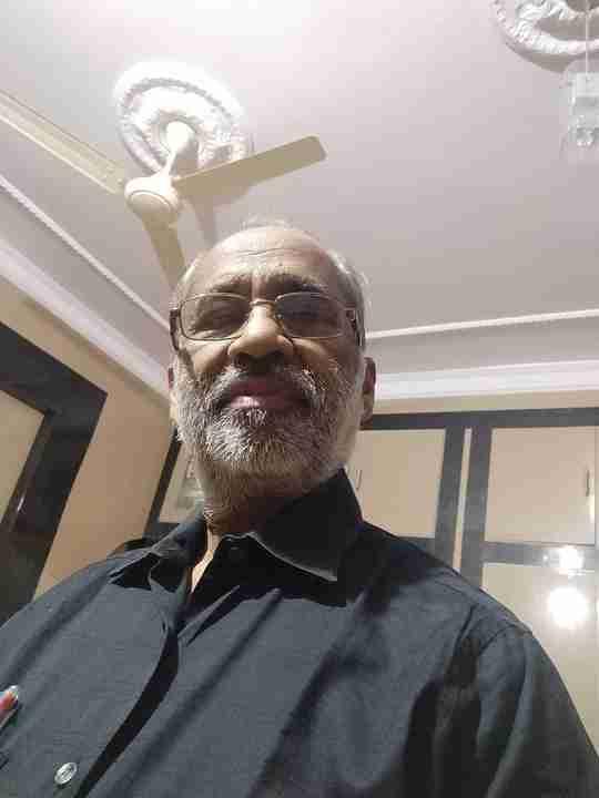 Dr. Blpatel Patel's profile on Curofy