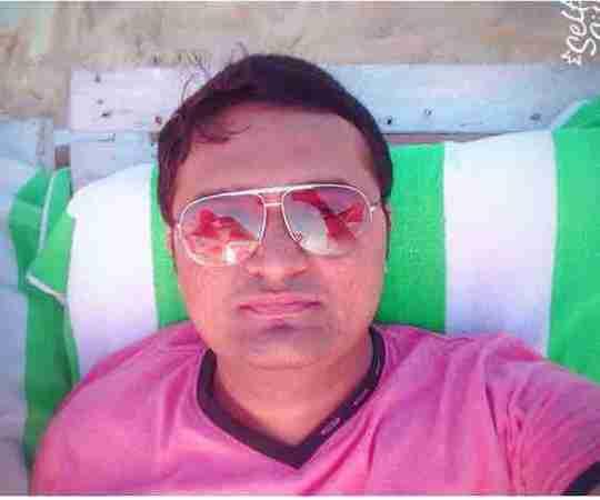Dr. Nishant Gosai's profile on Curofy