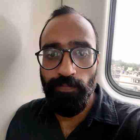 Dr. Lokesh Kumar's profile on Curofy