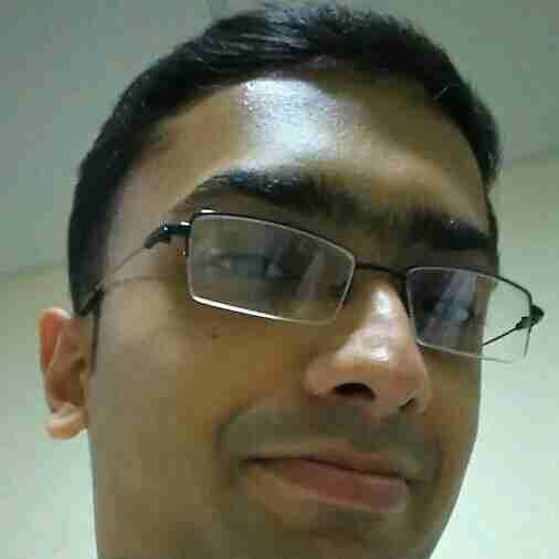 Dr. Aparesh Sanyal's profile on Curofy
