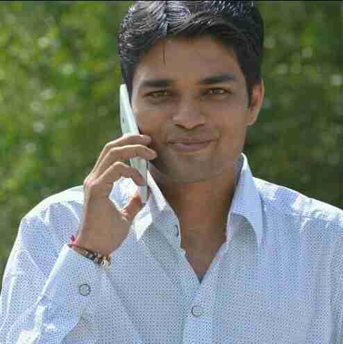 Dr. Paresh Kapadiya's profile on Curofy