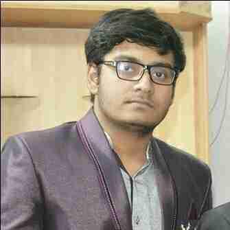 Pritayan Bhattacharjee's profile on Curofy