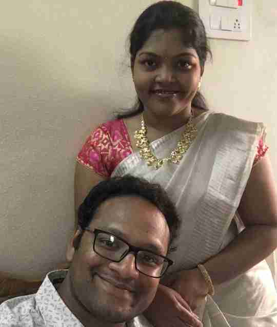 Dr. Sindhoora Kowkuntla's profile on Curofy