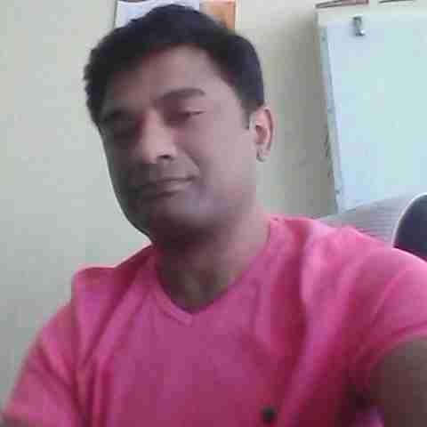 Dr. Manu Kapoor (pt)'s profile on Curofy