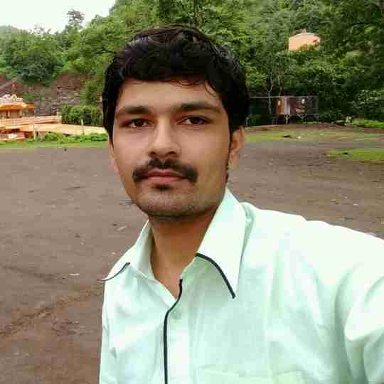 Narendra Singh Patel's profile on Curofy