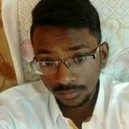 Balaji Chenthil's profile on Curofy