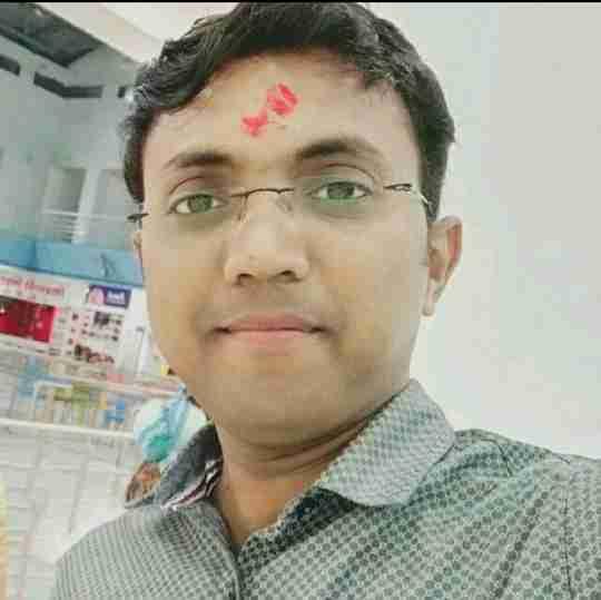 Dr. Jitendra Birare's profile on Curofy