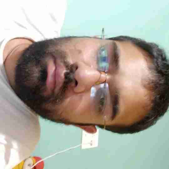 Dr. Sumit Dayma's profile on Curofy