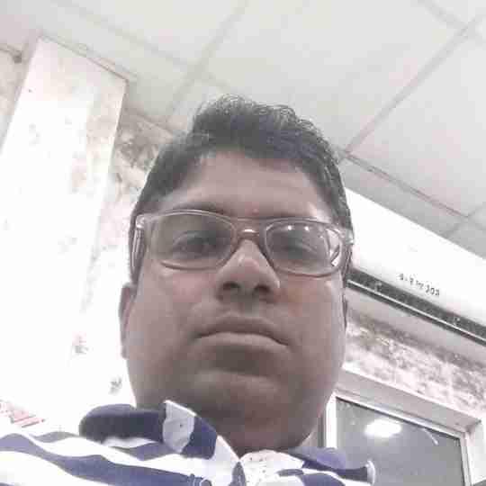 Dr. T Ranjan Mishra's profile on Curofy