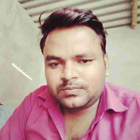 Dr. Ravindra Kumar's profile on Curofy