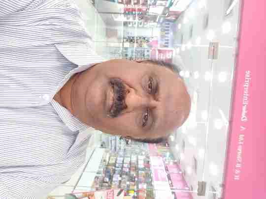 Dr. Shivananda Rangappa's profile on Curofy