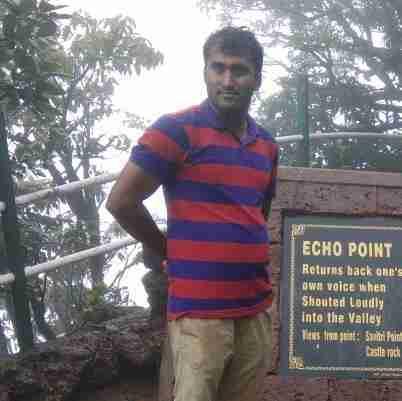 Dr. Mahadev Sangle's profile on Curofy