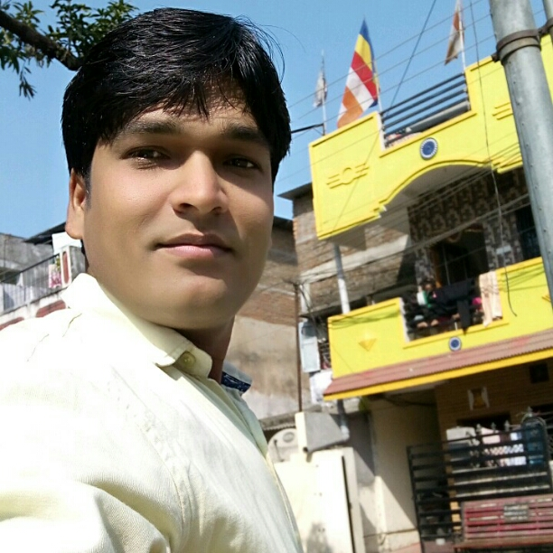 Dr. Narsingh Sanodiya's profile on Curofy