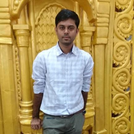 Dr. Harsha Raj's profile on Curofy