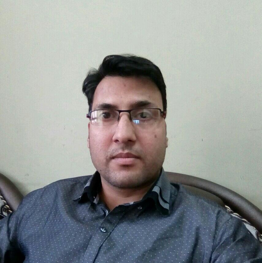 Dr. Abdul Hakim's profile on Curofy
