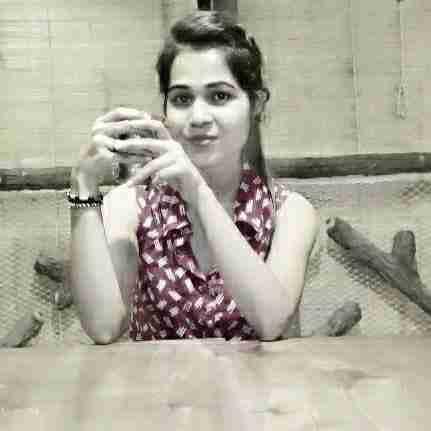 Dr. Divya Gadhiya (Pt)'s profile on Curofy