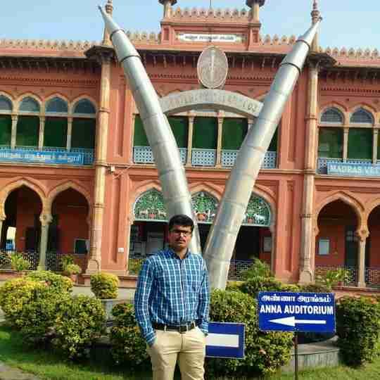 Dr. Prabha Karan's profile on Curofy