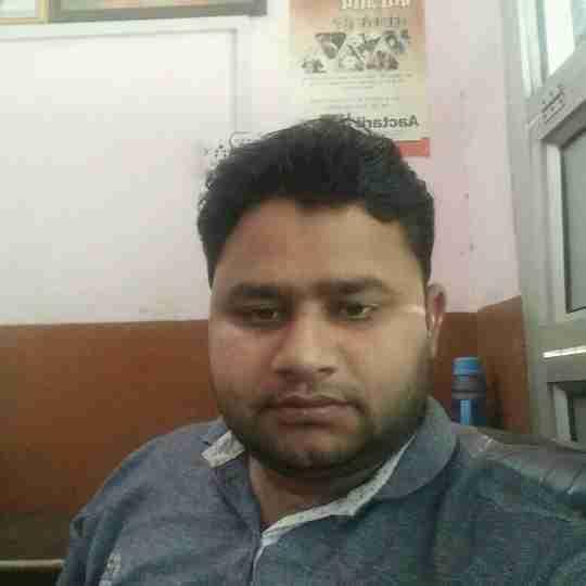 Dr. Shahadat Hussain's profile on Curofy