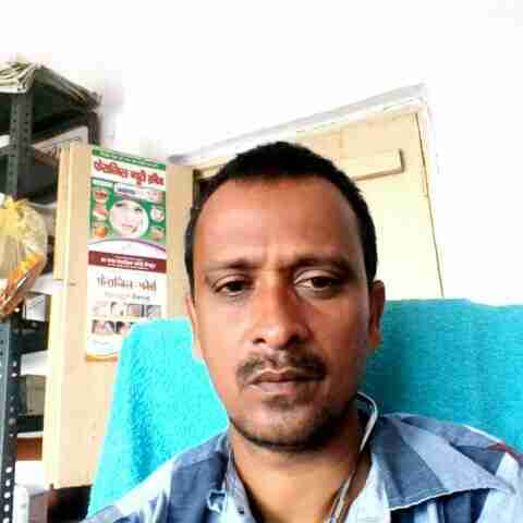 Dr. Mirza Beg's profile on Curofy