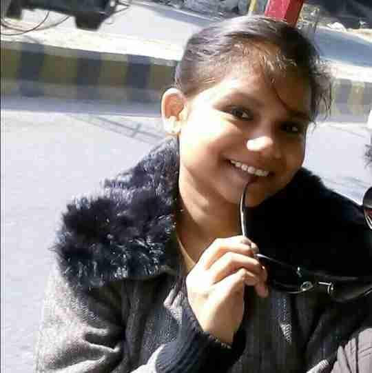 Apoorva Singh's profile on Curofy