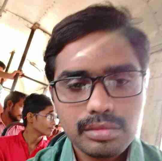Dr. Gautam Pandamaneni's profile on Curofy
