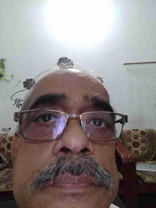 Dr. Phatik Pal's profile on Curofy