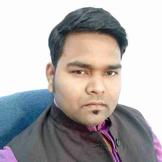 Birendar Sharma's profile on Curofy