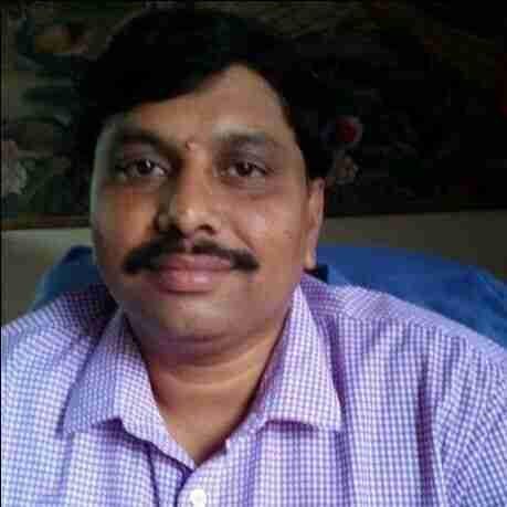 Dr. Mahankali Nageswarrao's profile on Curofy