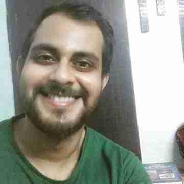 Dr. Ashish Tiwari's profile on Curofy
