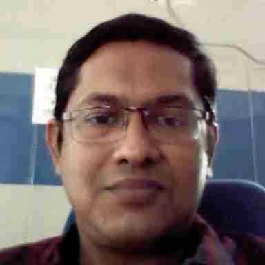 Dr. Syed Imam Sadiq's profile on Curofy