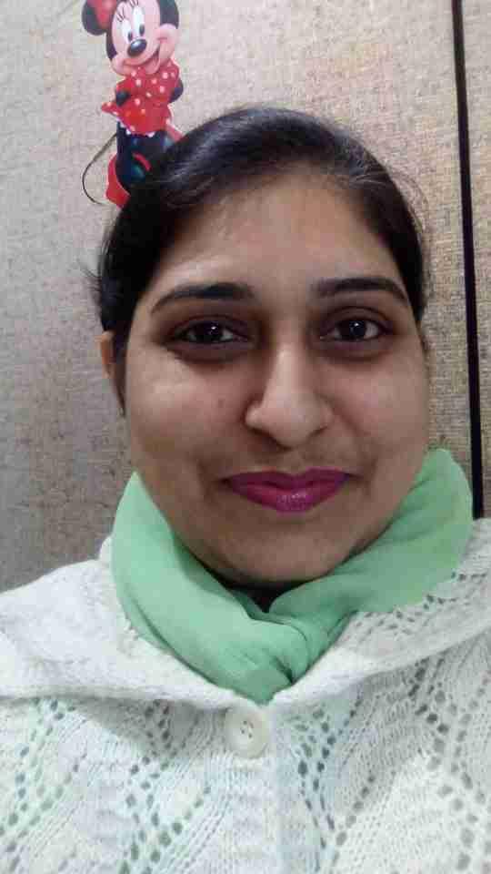 Dr. Jaspreet Kalha's profile on Curofy