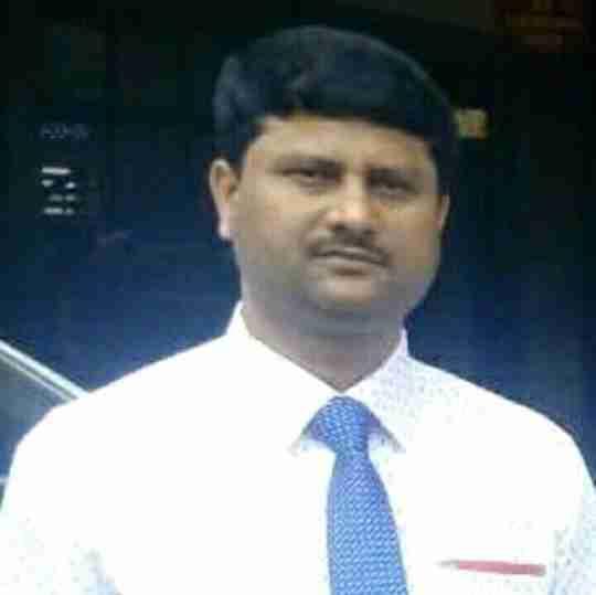Jps Badal's profile on Curofy