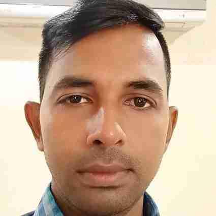 Dr. Paras Kumar's profile on Curofy