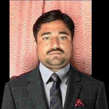 Dr. Sachin Vyavahare's profile on Curofy