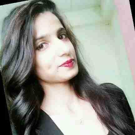Dr. Mariyam Zaidi's profile on Curofy