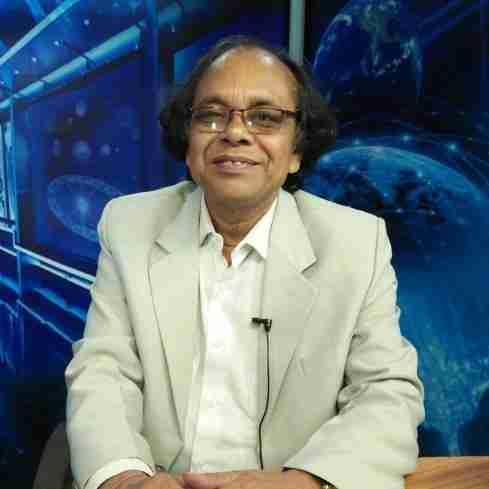 Dr. Sanjib Kr. Samanta's profile on Curofy