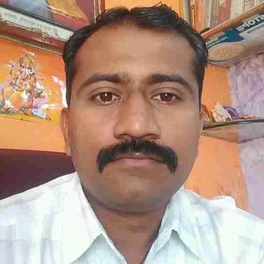 Dr. Keyur Chaudhari's profile on Curofy