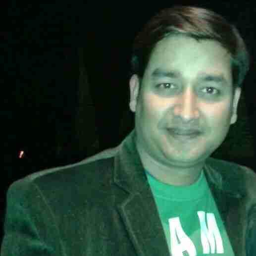 Dr. Jayanta Sarma's profile on Curofy