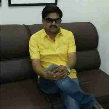 Dr. Sachin Pujari's profile on Curofy