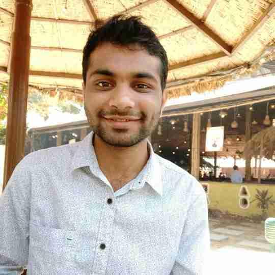 Dr. Chetan Chhoriya's profile on Curofy