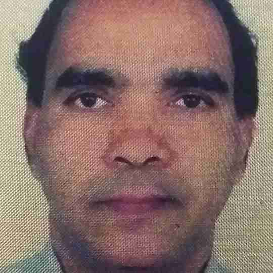 Dr. Mohamed A's profile on Curofy