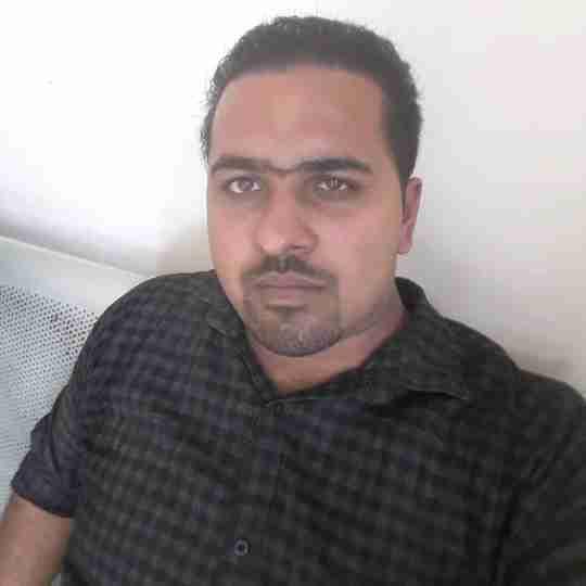 Dr. Kanwarpal Randhawa's profile on Curofy