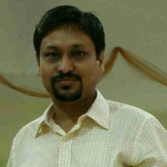 Dr. Pankaj Gupta's profile on Curofy