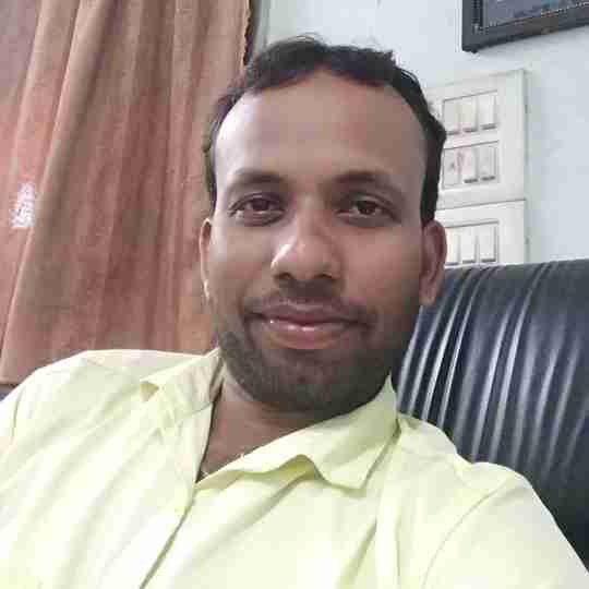 Dr. Lilesh Gautam's profile on Curofy