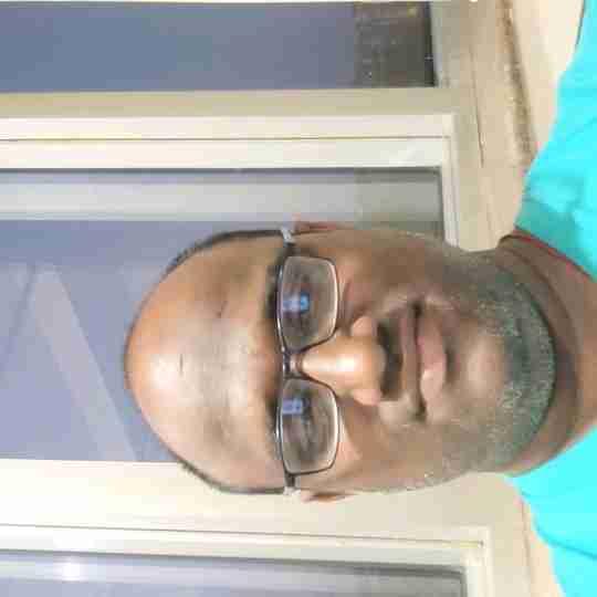 Dr. Sudhir Kumar's profile on Curofy